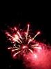 Feuerwerk von Frank Wendzik
