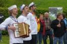 Holunderblütenfest 2013