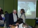 07. Dezember 2011: Vorstellung des Stadtbuches