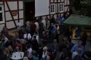 Jubiläumsjahr 750 Jahre Stadtrechte