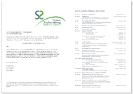 02_jahresprogramm