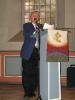 Kirchenkonzert zum 150-jährigen Jubiläum des MGV