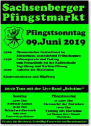 Pfingstmarkt 2019 thumb