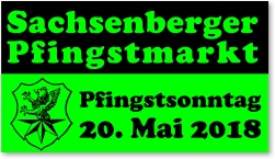 pfingstmarkt 2018. thumb